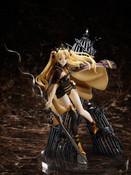 Lancer/Ereshkigal Fate/Grand Order Absolute Demonic Front Babylonia Figure