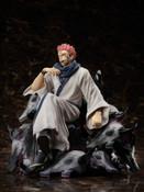 Sukuna Ryomen King of Curses Ver Jujutsu Kaisen Figure