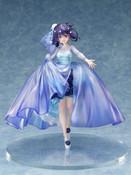 Ai Mizuno Wedding Dress Ver ZOMBIE LAND SAGA REVENGE Figure