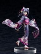 Karyl New Year Kimono Ver Princess Connect! Re: Dive Figure