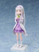 Emilia Memory of Childhood Ver Re:ZERO Figure