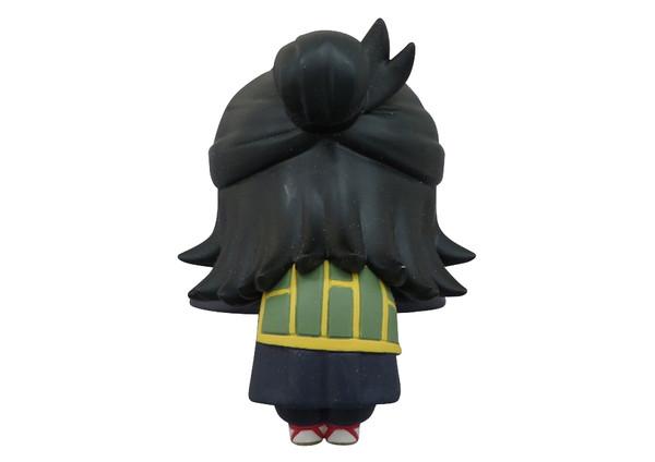 Suguru Geto Jujutsu Kaisen Hikkake Figure