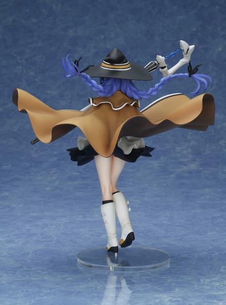 Roxy Migurdia Breezy Ver Mushoku Tensei Jobless Reincarnation Figure