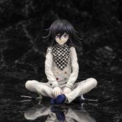 Kokichi Oma (Re-run) Danganronpa V3 Figure
