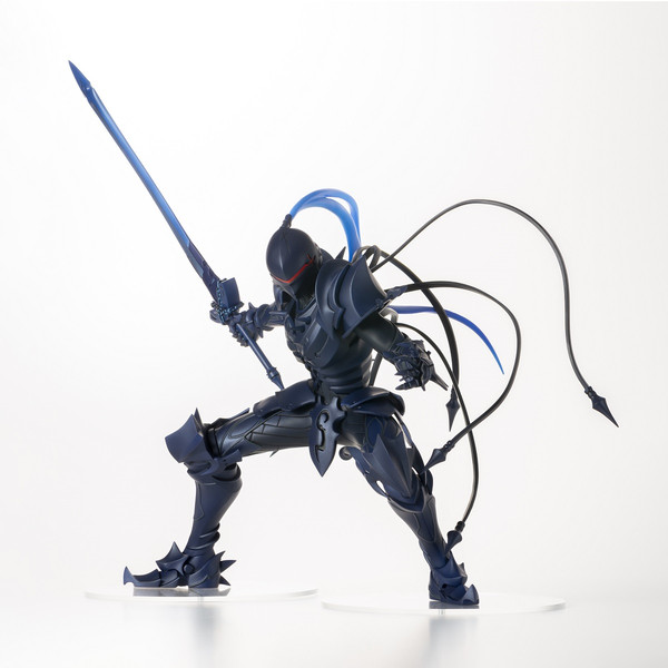 Lancelot Fate/EXTELLA LINK SPM Prize Figure