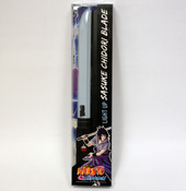 Sasuke Naruto Shippuden Light Up Chidori Blade