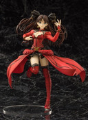 Rin Tohsaka Formal Craft Fate/Grand Order Figure
