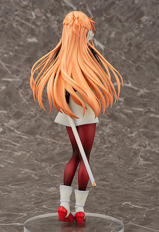 Asuna Starry Night Ver Sword Art Online Figure