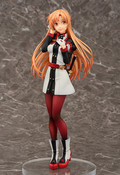 Asuna Starry Night Ver Sword Art Online Figure