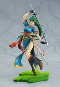 Lyn Fire Emblem Figure