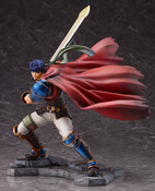 Ike Fire Emblem Figure