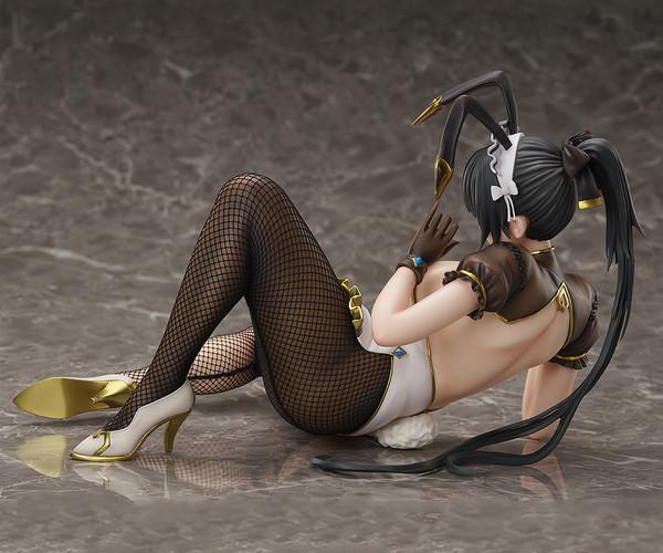 Hotaru Bunny Maid Ver Original Character Figure