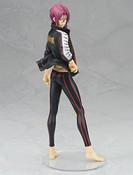 Rin Matsuoka Free! Figure