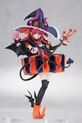 Caster Elizabeth Bathory Halloween Fate/Grand Order Figure