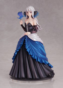 Gwendolyn Dress ver Odin Sphere Leifdrasir Figure