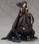 Assassin of Red Semiramis Fate/Apocrypha Figure
