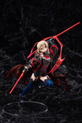 Mysterious Heroine X Alter Fate/Grand Order Figure