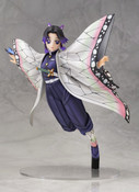 Shinobu Kocho Demon Slayer Figure