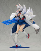Kaga (Re-Run) Azur Lane Ani Statue Figure