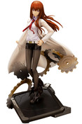 Kurisu Makise Antinomic Dual Ver Steins;Gate 0 Figure