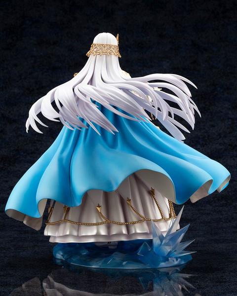 Caster/Anastasia Fate/Grand Order Figure