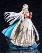 Caster/Anastasia Fate/Grand Order Figure
