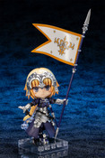Jeanne d'Arc Fate/Grand Order Cu-Poche Figure