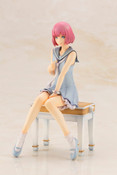 Rin Catherine Full Body ARTFX J Figure