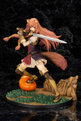 Raphtalia The Rising of the Shield Hero Ani Statue Figure