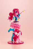 Pinkie Pie My Little Pony Bishoujo Statue Limited Edition Figure