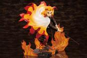 Kyojuro Rengoku Demon Slayer ARTFX J Figure
