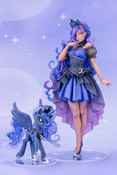 Princess Luna My Little Pony Bishoujo Statue Figure