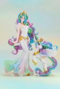 Princess Celestia My Little Pony Bishoujo Statue Figure