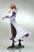 Seto Kaiba Yu-Gi-Oh! ARTFX J Figure