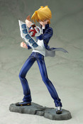 Joey Wheeler (Re-run) Yu-Gi-Oh! ARTFX J Figure