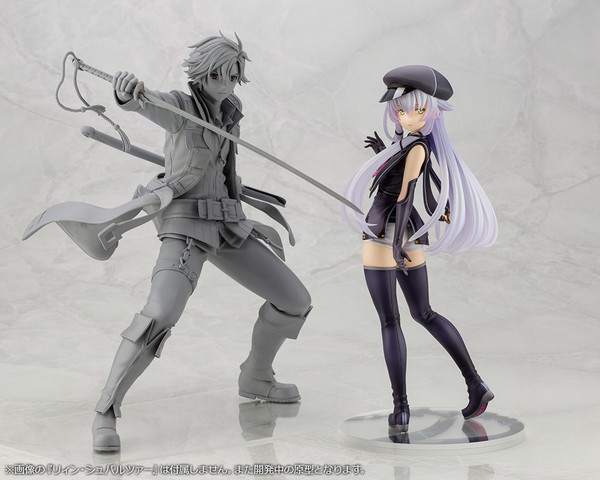 Altina Orion The Legend of Heroes Figure