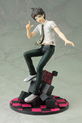 Hajime Hinata (Re-run) Super Danganronpa 2 ARTFX J Figure