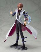 Seto Kaiba Duel With Destiny Ver Yu-Gi-Oh! ARTFX J Figure