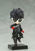 Hero Phantom Thief Ver Persona 5 Cu-Poche Figure