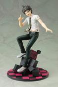 Hajime Hinata Super Danganronpa 2 ARTFX J Figure