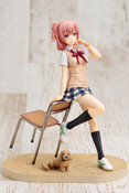 Yui Yuigahama (Re-run) Classroom Ver My Teen Romantic Comedy SNAFU TOO! Figure