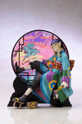 Kusuriuri (Re-run) Mononoke Artfx J Figure
