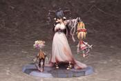 Danua Granblue Fantasy Figure