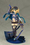 Heroine X (Re-run) Fate/Grand Order Figure