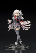 RyuZU Clockwork Planet Figure