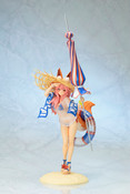 Lancer/Tamamo No Mae Fate/Grand Order Swimsuit Figure