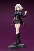 Jeanne D'Arc Casual Ver Fate/Grand Order Ani Statue Figure