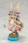 Nanachi Made in Abyss Figure