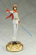 Goro Akechi Phantom Thief Persona 5 ARTFX J Figure