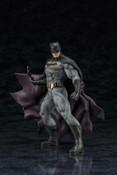Batman DC Universe Rebirth ARTFX+ Figure